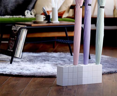design-umbrella-stand28