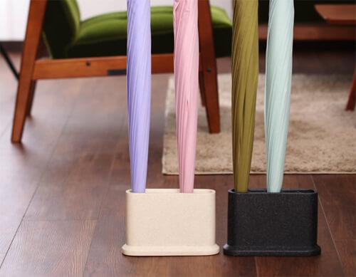 design-umbrella-stand29