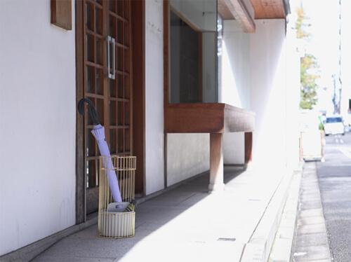 design-umbrella-stand30