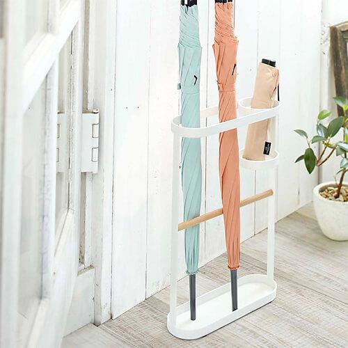 design-umbrella-stand31