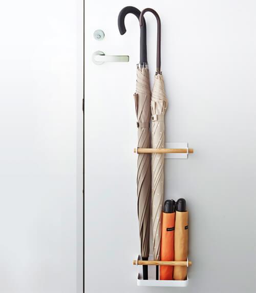design-umbrella-stand32