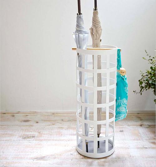 design-umbrella-stand33