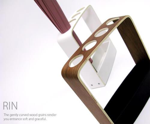 design-umbrella-stand35
