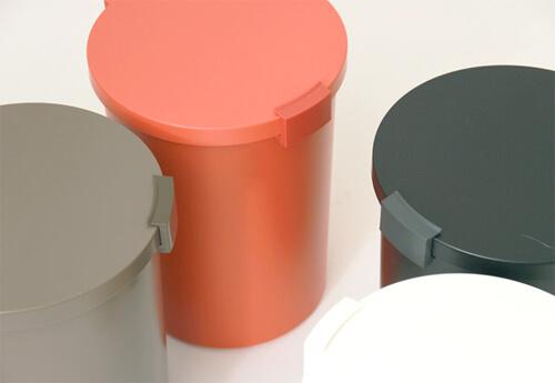design_dustbox15