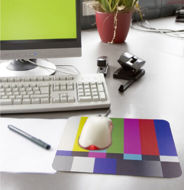 design_mouse_pad2