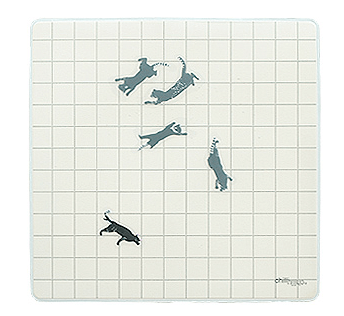 design_mouse_pad8