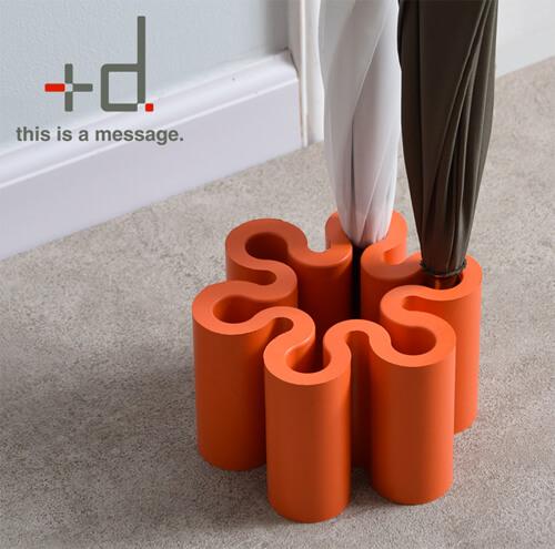 design_umbrella_stand