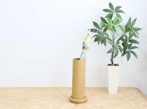 design_umbrella_stand10