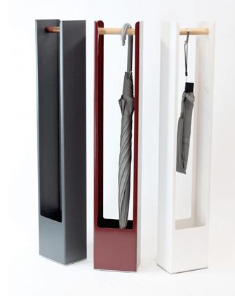 design_umbrella_stand11
