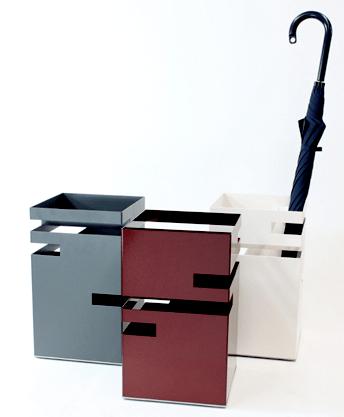 design_umbrella_stand12