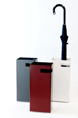 design_umbrella_stand13