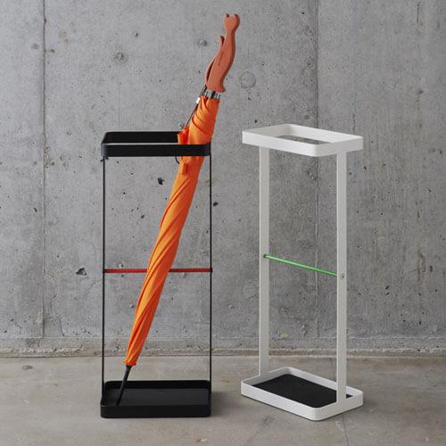 design_umbrella_stand3
