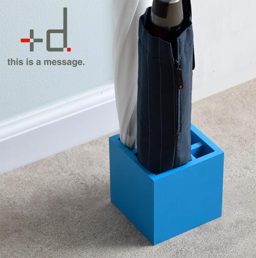 design_umbrella_stand4