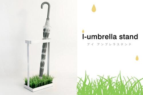 design_umbrella_stand6