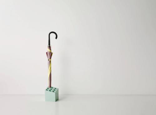 design_umbrella_stand8