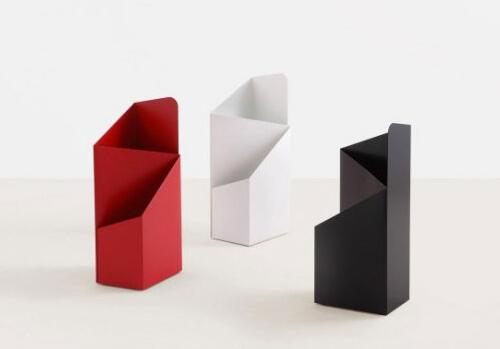 design_umbrella_stand9
