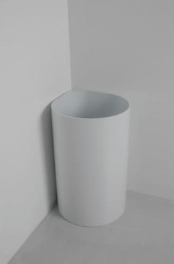 おしゃれなゴミ箱1