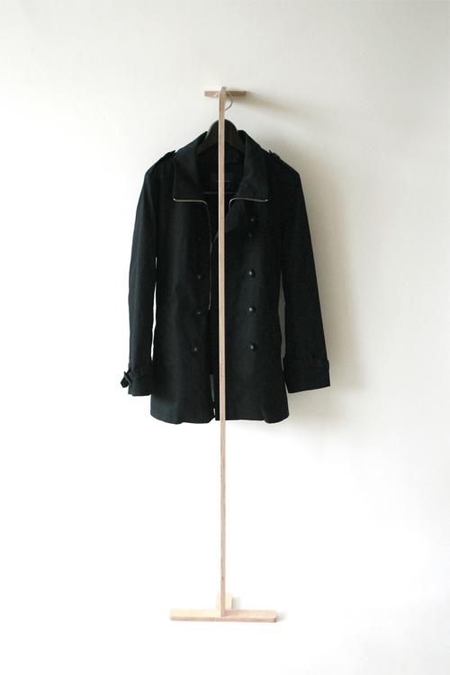 design-coat-hanger2
