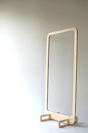 design-coat-hanger3