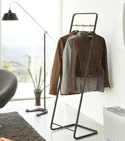 design-coat-hanger4