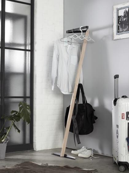 design-coat-hanger5