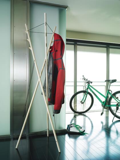 design-coat-hanger6