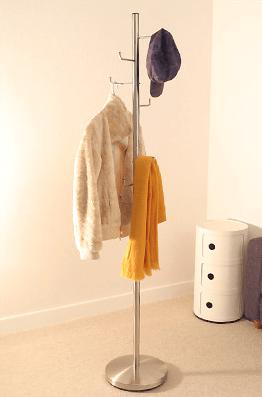 design-coat-hanger9