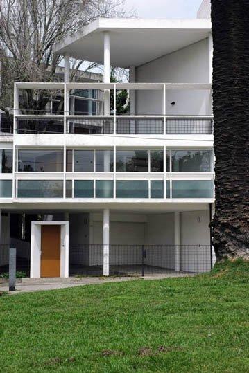 le_corbusier11