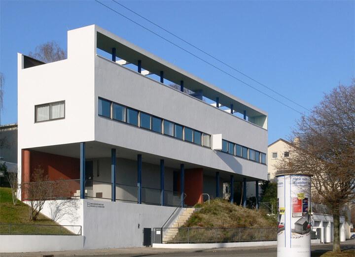 le_corbusier13