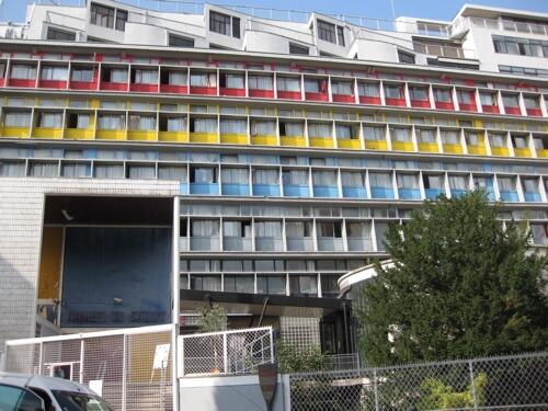 le_corbusier14