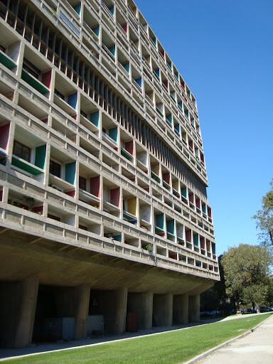 le_corbusier6