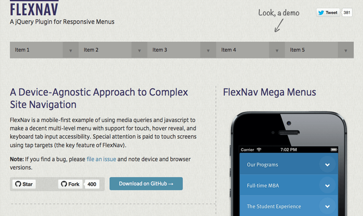 smart-phone-menu10