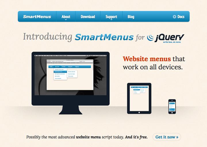 smart-phone-menu7