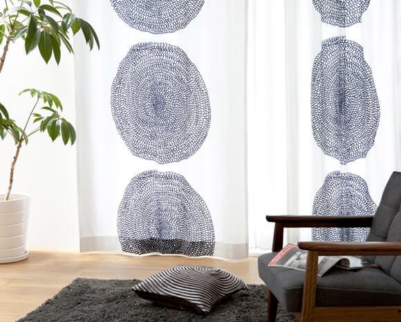 design-curtain9