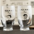design-glass-tumbler