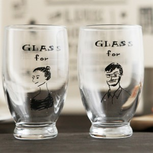 design-glass-tumbler.jpg