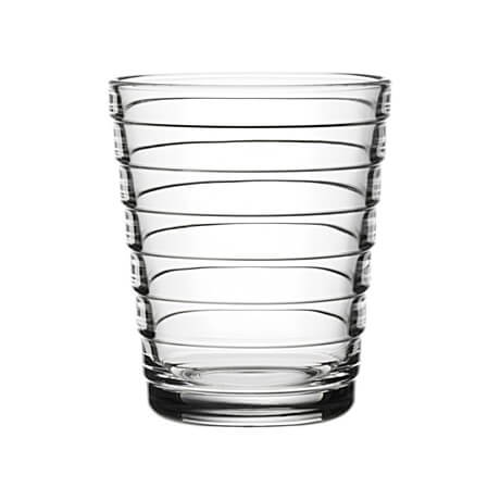 design-glass-tumbler15