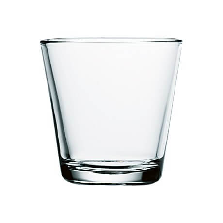 design-glass-tumbler16