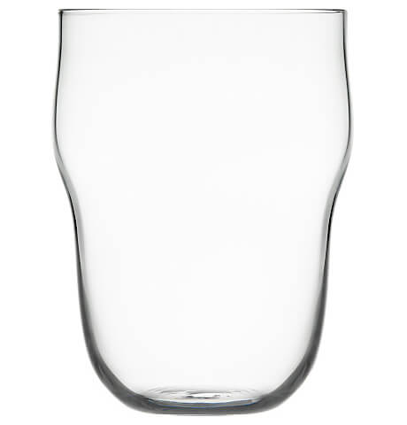 design-glass-tumbler18