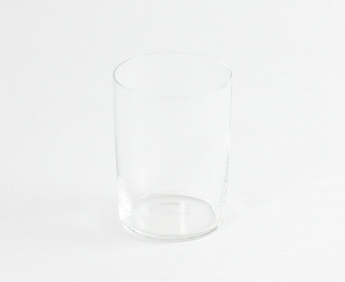 design-glass-tumbler19