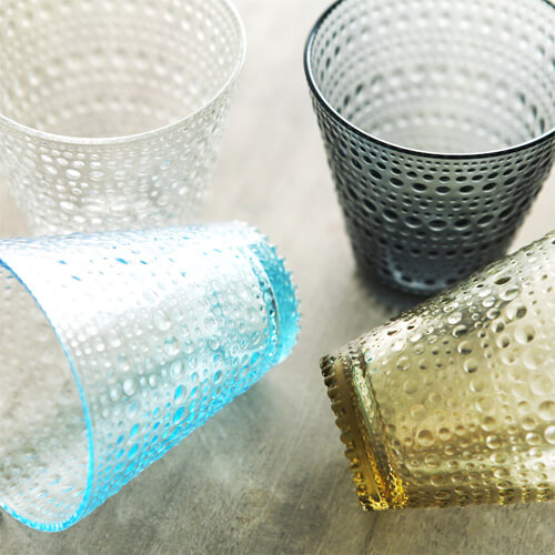 design-glass-tumbler24