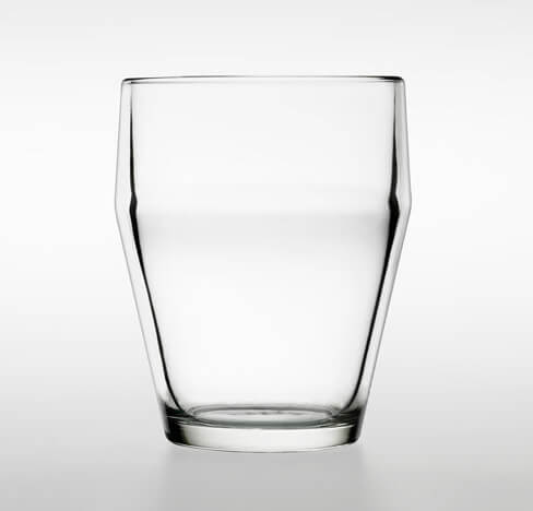 design-glass-tumbler3