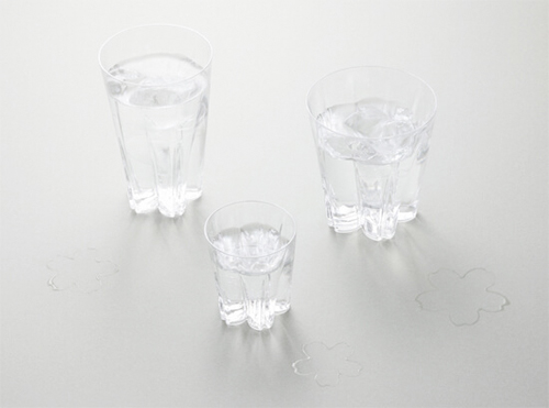 design-glass-tumbler5