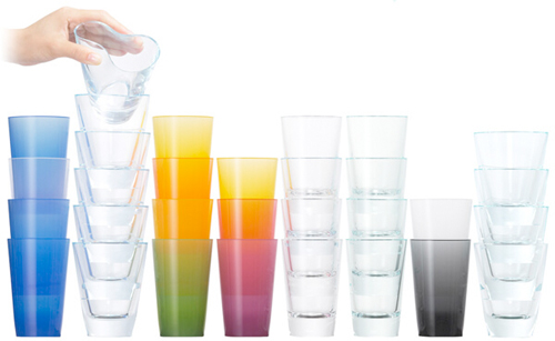 design-glass-tumbler7
