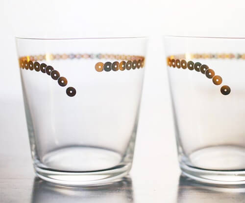 design-glass-tumbler9
