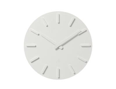 design-clock