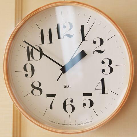 design-clock10