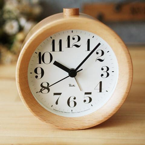 design-clock11