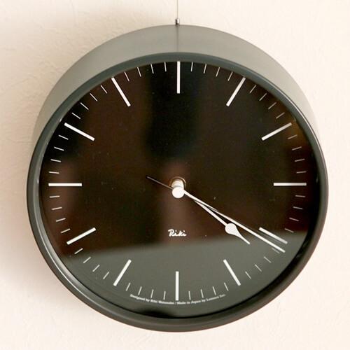 design-clock12
