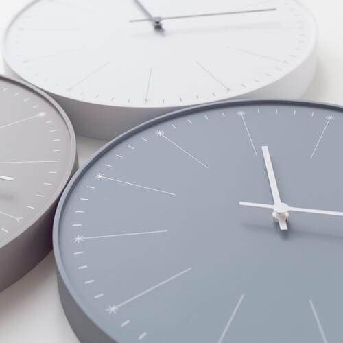 design-clock14
